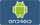 Descárgate GRATIS la APP ANDROID de Pladesemapesga en tu móvil o PC