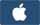 Descárgate GRATIS la APP IPHONE de Pladesemapesga en tu móvil o PC